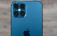 外媒分析师:全新iPhone 13系列将配备LiDAR激光雷达
