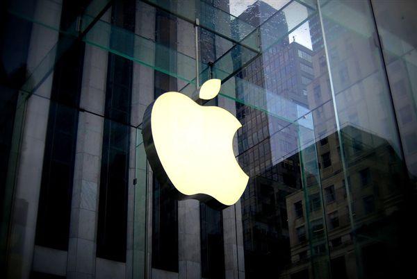 國內蘋果用戶注意!蘋果修改AppleCare+購買政策